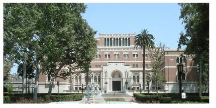İşte, Yeni Kurulacak 20 Üniversite