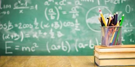 20 Bin Sözleşmeli Öğretmen Alımı İçin Atama Takvimi Belirlendi
