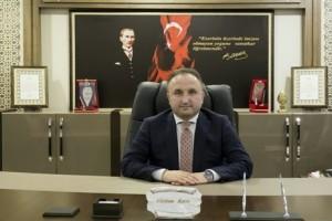 Samsun' da İkili Eğitim Tarihe Karışıyor