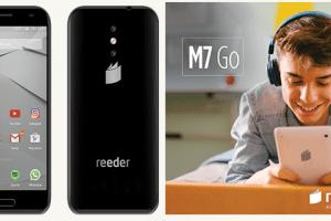 Reeder'dan Öğrencilere Özel Okula Dönüş Kampanyası