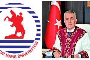 Rektör Bilgiç'ten 15 Temmuz Demokrasi ve Millî Birlik Günü Mesajı