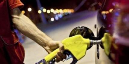 Benzin ve Mazot Zamlandı