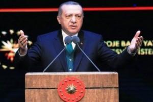 """Cumhurbaşkanı Erdoğan """"Süper Paket""""i Açıkladı"""