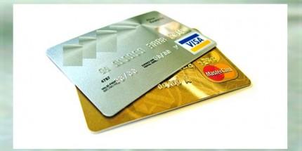 Merkez Bankası'ndan Kredi Kartı Faiz Oranları Açıklaması