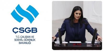 2018 yılı Asgari Ücret Açıkladı
