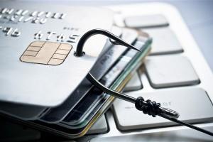 Kredi ve Maaş Kartlarında Dolandırıcılık Oranı Yüzde 82
