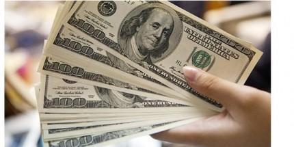 Dolar Hareketlendi