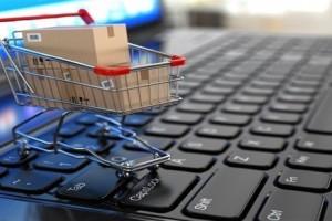 E-ticarette Dükkanlar Kapanıyor Pazar Büyüyor