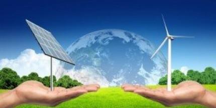 Ekonominin İlacı Yenilenebilir Enerji