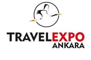 """Ordu, """"Travel Expo Ankara Fuarı""""nda Tanıtılacak"""