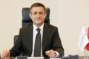 Halkbank, KOBİ'lere İstihdam Destek Kredisi Kullandıracak