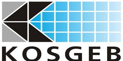 Esnafa KOSGEB Kredisi Ödemeleri Başlıyor
