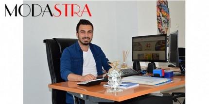 Modastra.com Samsun'dan Yelken Açtı