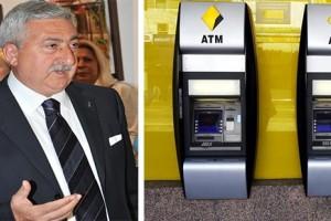 Bankalar Karda, Vatandaş Takipte