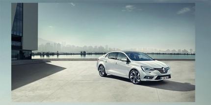 Renault ve Dacia'dan Bahar Tazeliği Servis Kampanyası
