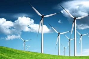 Ordu'ya Rüzgâr Enerjisi Santrali Kurulacak