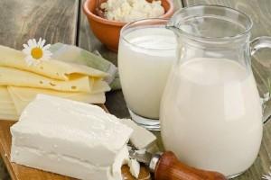 Sütün Geleceği Peynirde