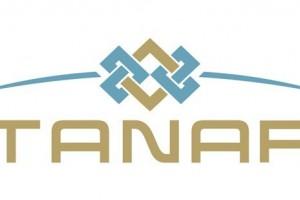 Avrupa Komisyonu'ndan TANAP'a 5 milyon Euro'luk Finansal Destek