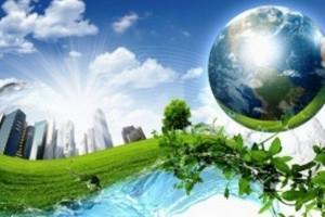 Temiz Enerjiye Yatırım Daha Karlı