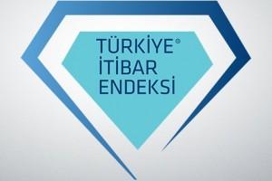 Türkiye'nin En İtibarlı Şirketleri Belli Oldu
