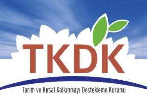 TKDK Ordu'da 38.5 Milyon Hibe Desteği Verdi