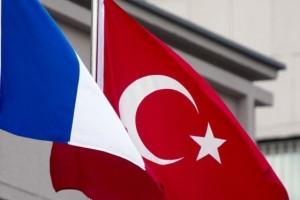 Türkiye ve Fransa Enerjide İşbirliği Yapacak
