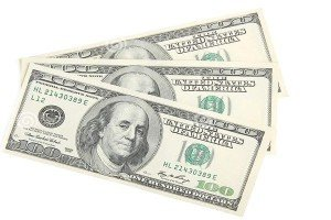 Dolar Yeni Coştu