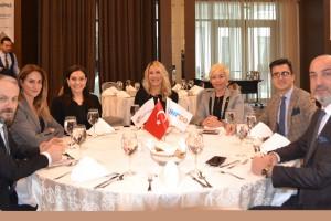YEPAŞ & UNICO Sigorta İşbirliği ile Sigorta Paketi Hediye