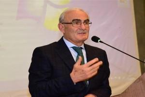 Gülsan Sanayi İstanbul'un Sultanahmet'i Gibi Olacak