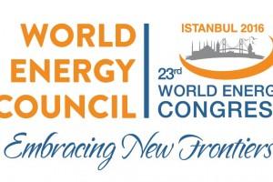 Dünyanın Enerjisi Bitiyor mu ?
