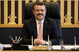 Atakum'da Gönül Belediyeciliği
