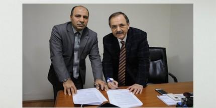 Bafra Belediyesi Girişimcilik Eğitimi Verecek