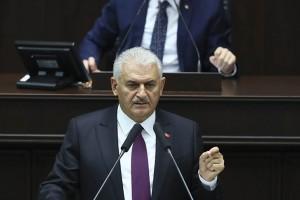 Türkiye Bir Kabile Devleti Değildir, Bize Yapılanın Misliyle Karşılığını Veririz