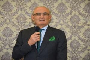 Türk Milleti Ülkesini Her Zaman Savunmuştur