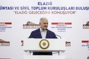 Dünya Kriz Üstüne Kriz Yaşarken, Türkiye Büyümeye Devam Ediyor