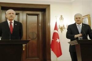 80 Milyon, Mehmetçiğimizin Başarısı İçin Desteğini, Duasını Sürdürüyor