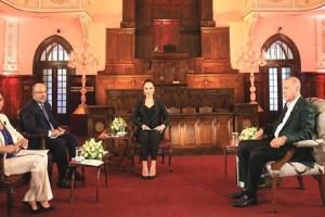 Cumhurbaşkanı Erdoğan'da Bedelli Askerlik Açıklaması