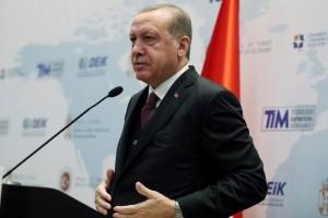 Kanal İstanbul'un Temeli Bu Yılsonu Atılacak