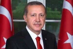 Türkiye Cumhuriyeti'ni İlelebet Payidar Kılmak İçin Var Gücümüzle Çalışmayı Sürdüreceğiz