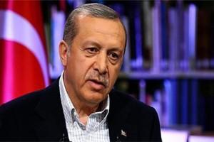 Cumhurbaşkanı Erdoğan'dan Yabancı Oyuncu Kontenjanı Önerisi