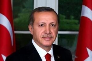 Cumhurbaşkanı Erdoğan BM'deki Kudüs Kararını Değerlendirdi