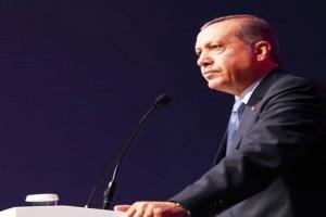 Türkiye, Bu Zor Gününde Belçika'nın Yanındadır