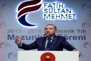 Fatih Sultan Mehmet'i Anlamak, İstanbul'u Anlamaktır