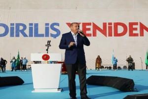 İstanbul'u Anmadan Tarih Yazmaya Kalkarsanız, Mürekkebiniz Kurur