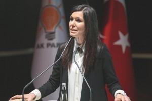 24 Haziran, Büyük ve Güçlü Türkiye'nin Tarihe Vurduğu Mühürdür