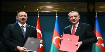 Terörü Maşa Olarak Kullananlar,Türkiye'ye Asla Diz Çöktüremeyecek
