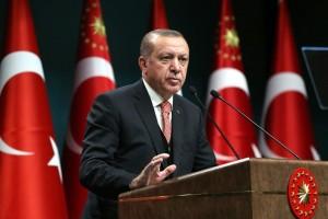 19 Mayıs, Türk Tarihindeki Sayısız Yeniden Başlangıçlardan Biridir