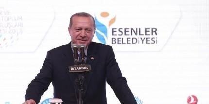 Belediyeler Türkiye'de İktidar Olmanın Kilididir