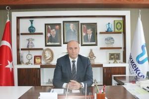 19 Mayıs Türk Tarihinde Önemli Bir Dönüm Noktasıdır