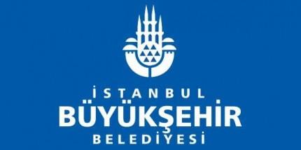 Ak Parti'de İstanbul Büyükşehir Belediye Başkanlığı Toplantısı